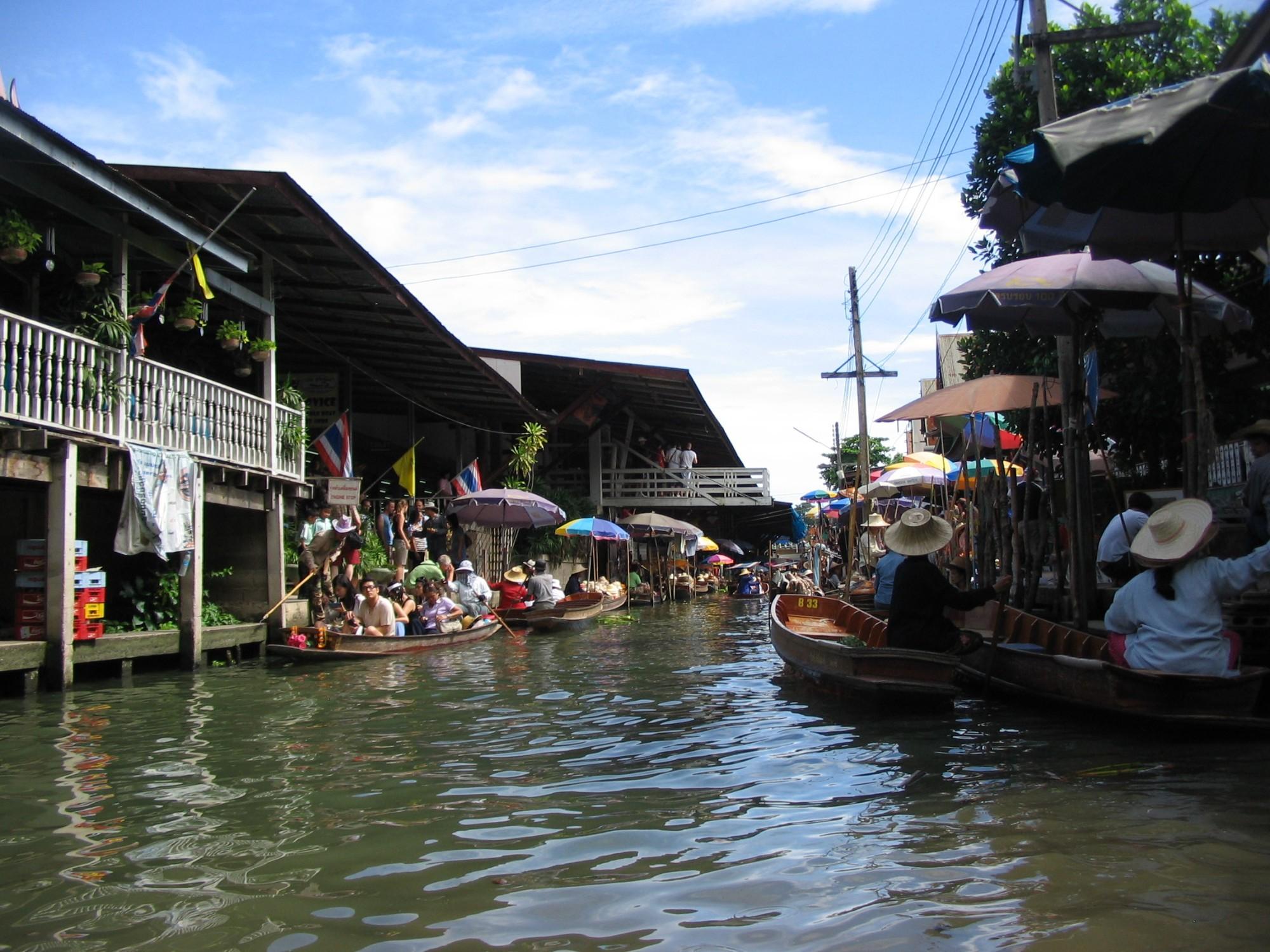 надеются, река квай таиланд фото для