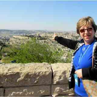 Иерусалим, Старый Город