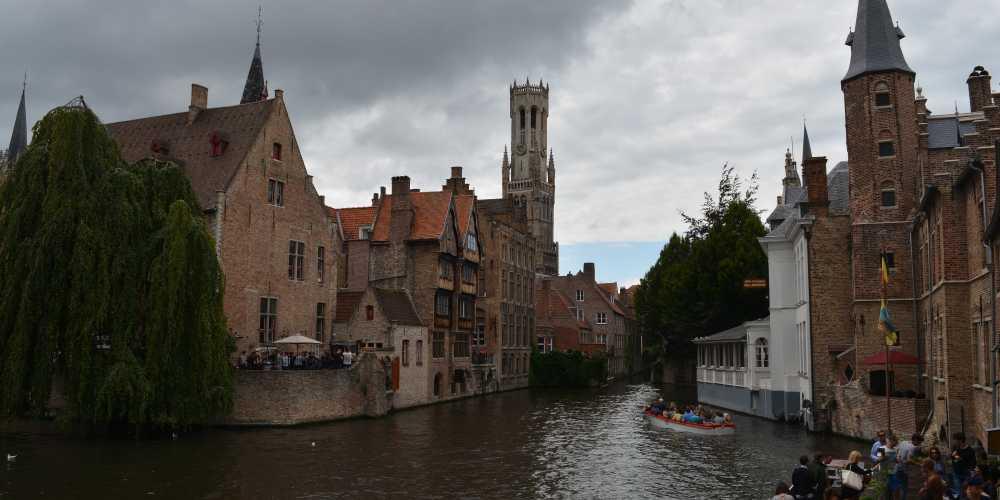 Belgium photo