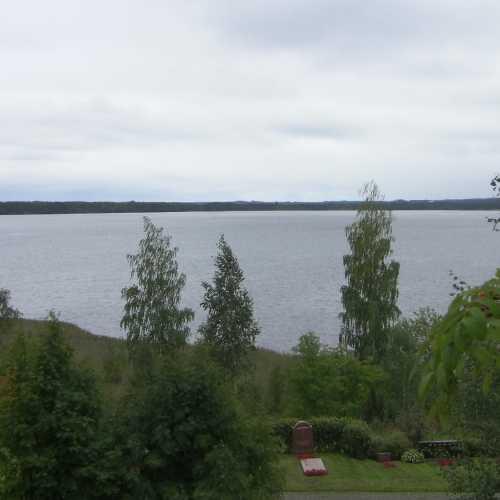 Tohmajärvi, Finland