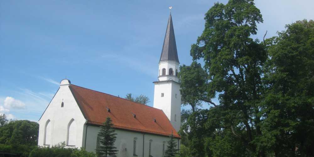 Latvia photo