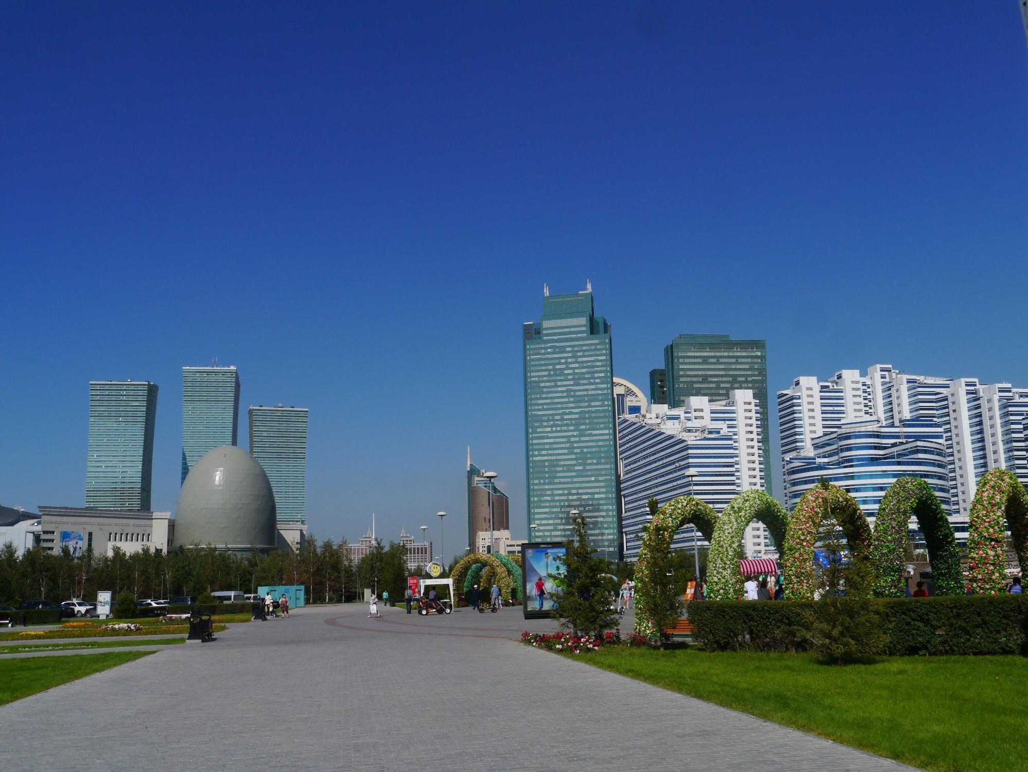 казахстана популярные картинки растения плохо растут
