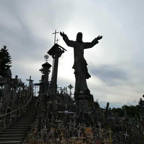 Siauliai, Lithuania