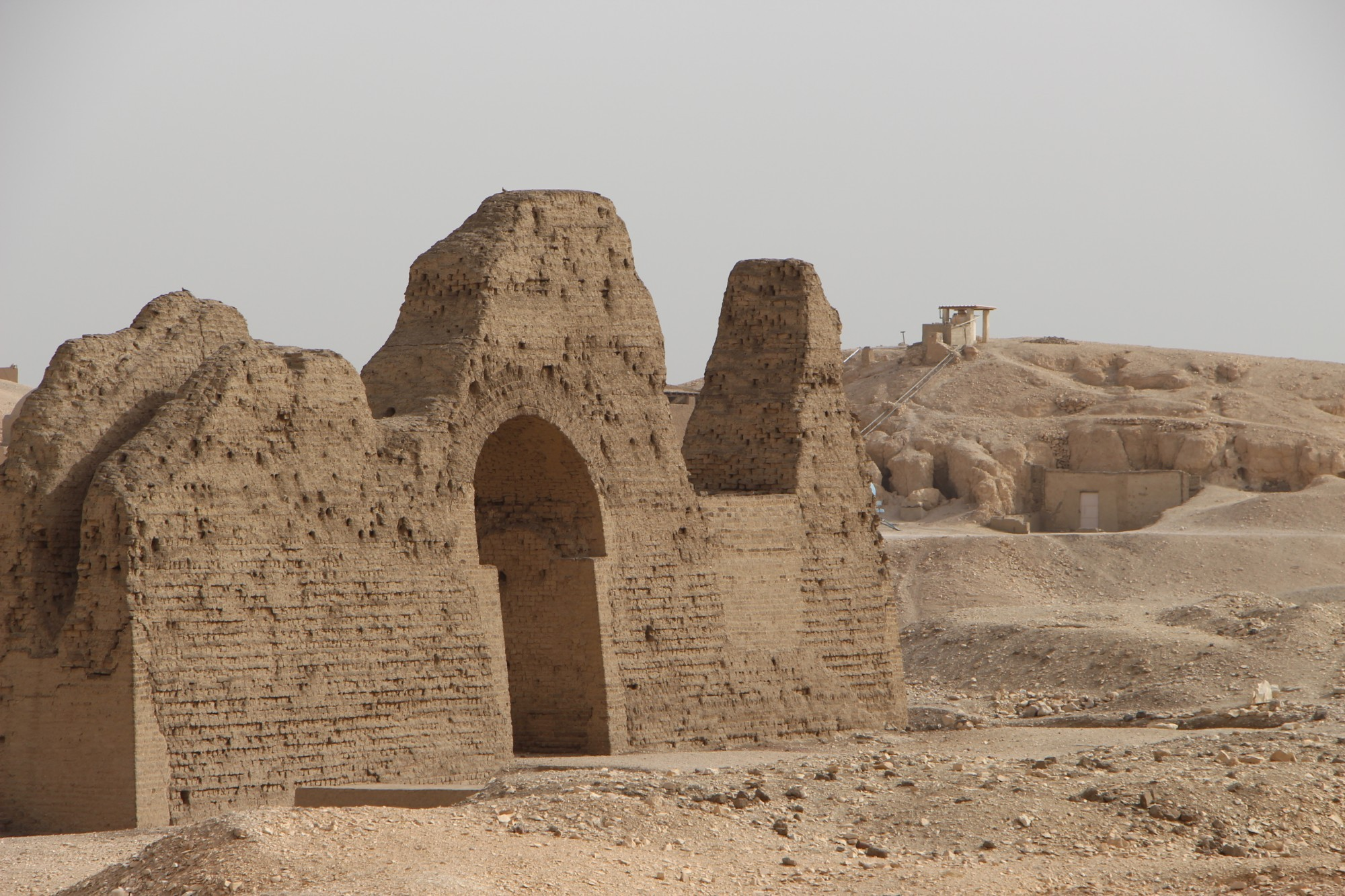 Египет фото достопримечательностей с описанием