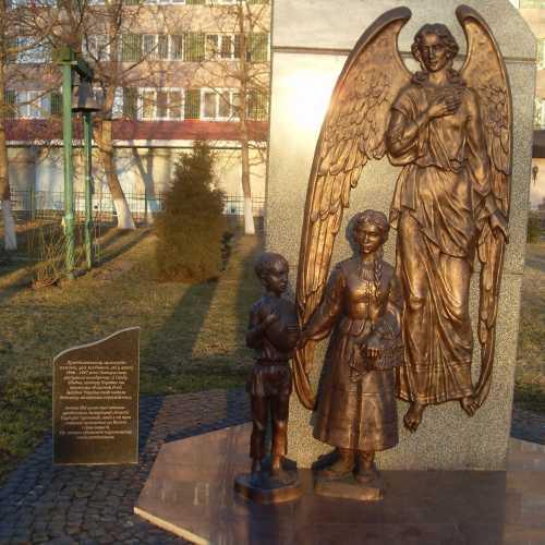 Lutsk, Ukraine