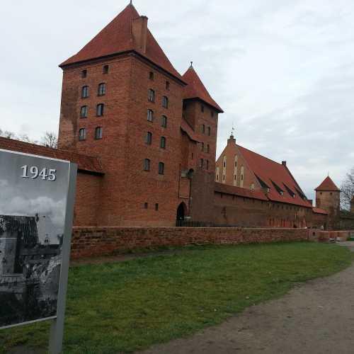 Malbork, Poland
