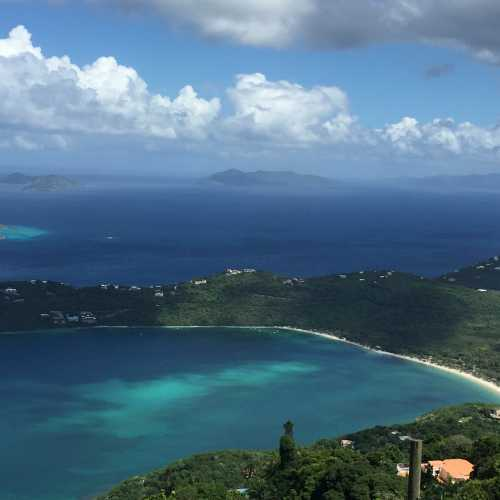 St Thomas American Virgin Island, United States