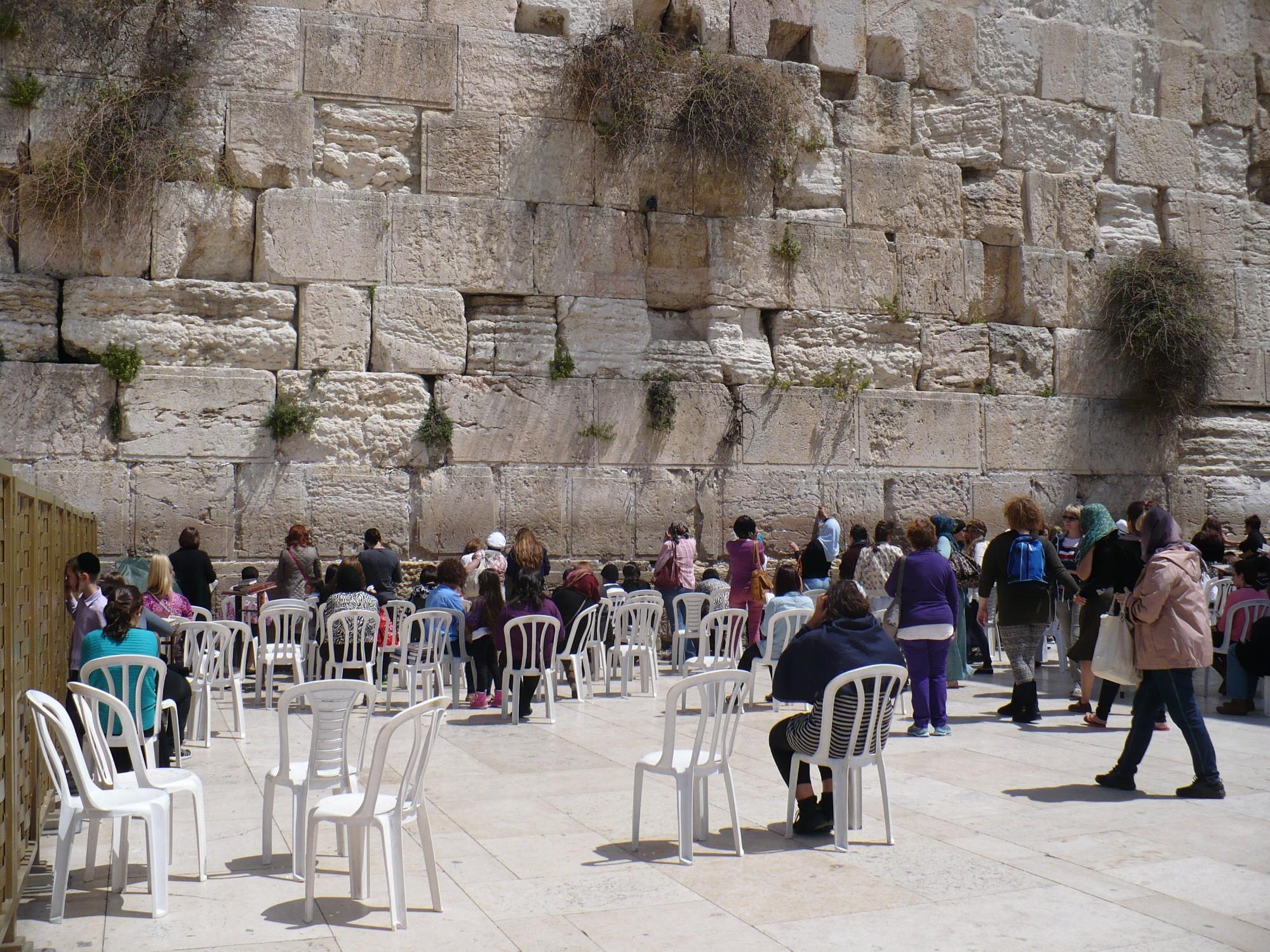 джонджоли это марк шавинер израиль фото присяжных признала обвиняемых