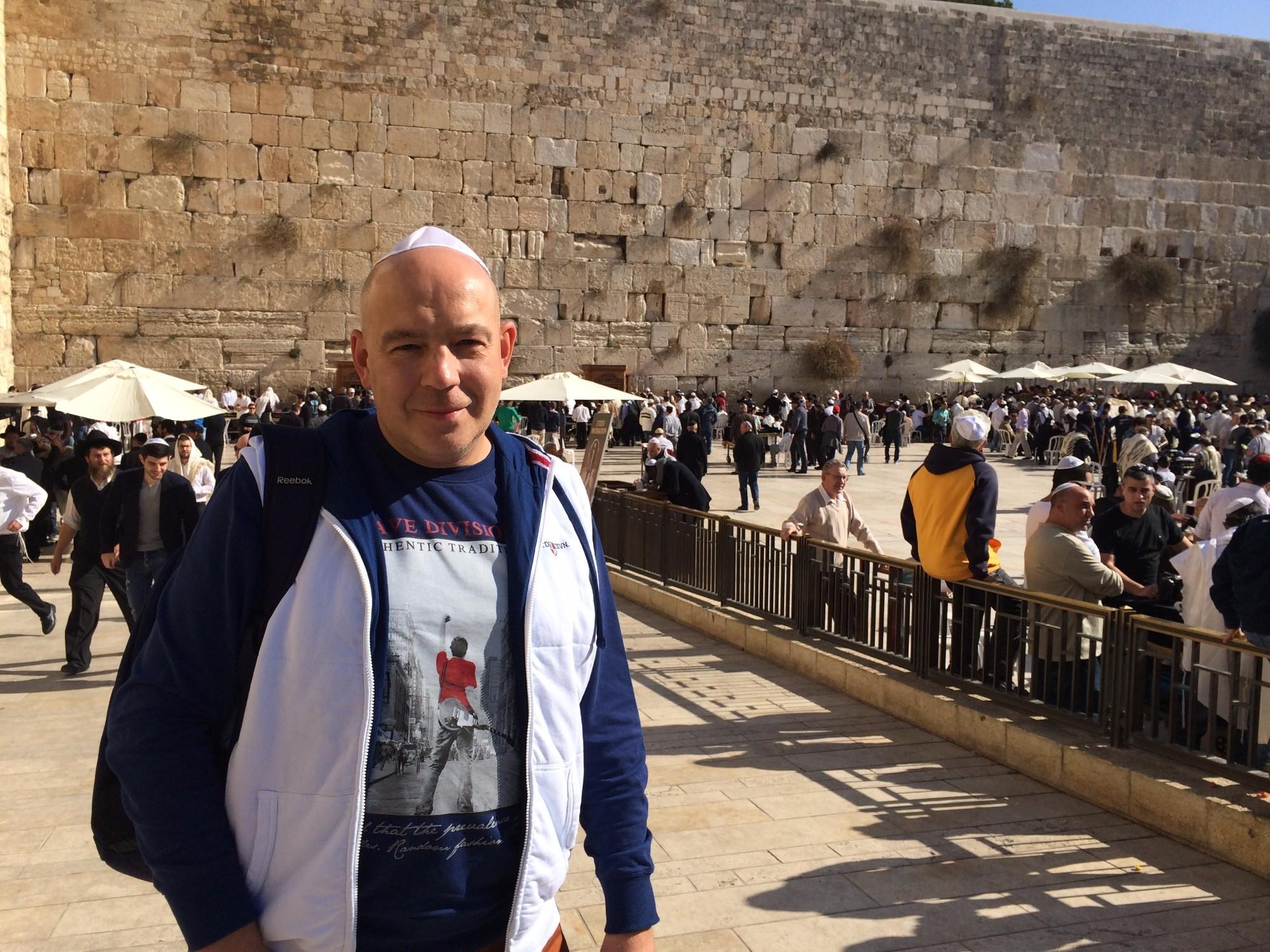 еще важное национальности израиля фото сразу окунаемся