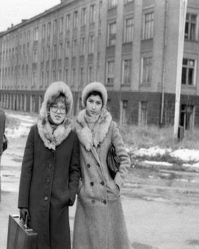Иркутский политехнический институт