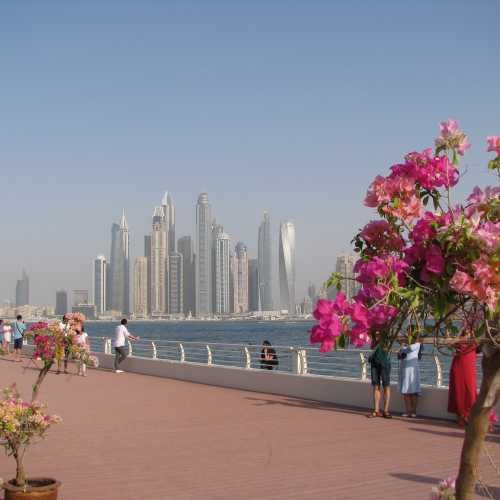 Дубаи, О.А.Э.