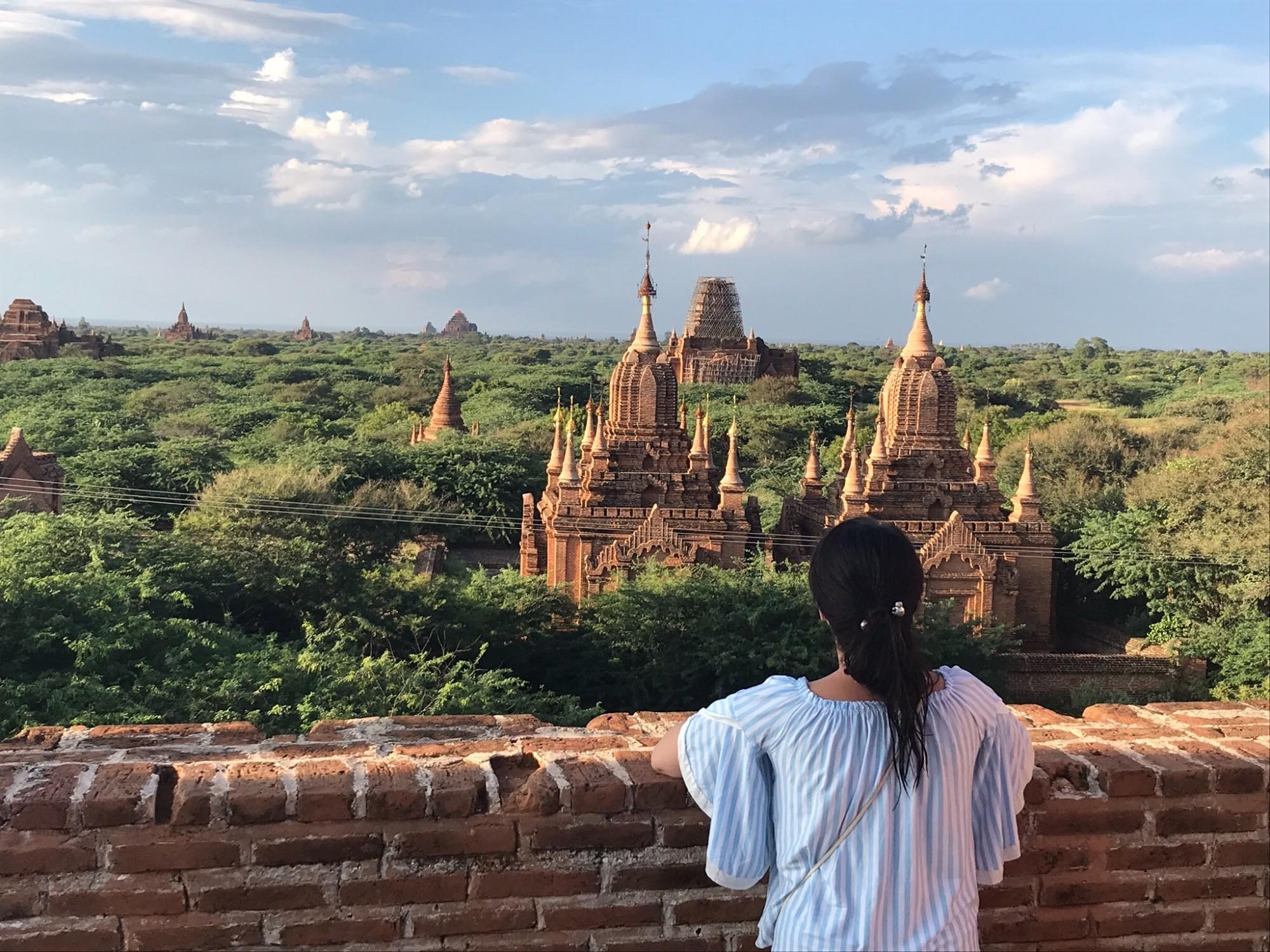 елена саратов фото мьянма изготовлен гранулированных