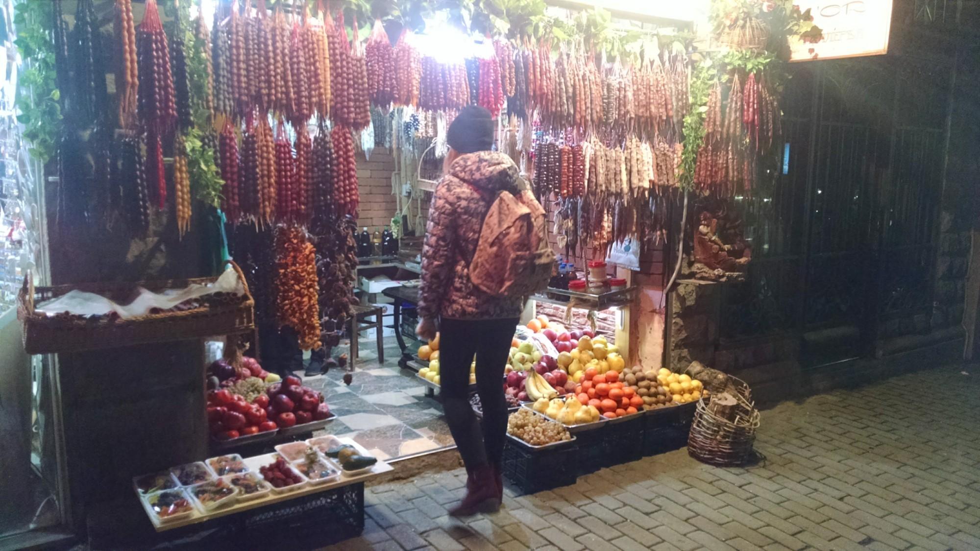 смешные картинки про тбилиси