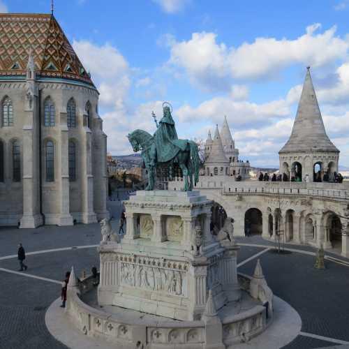 , Венгрия