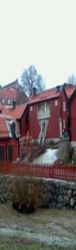Вестерос, Швеция