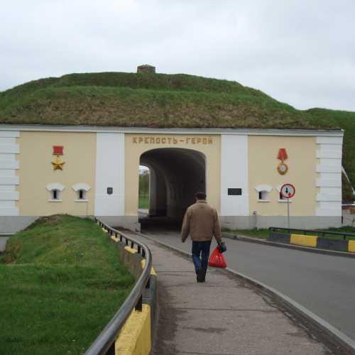 2011-05-04_Брестская крепость