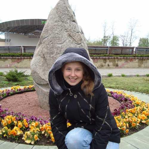 2011-05-04_Брест