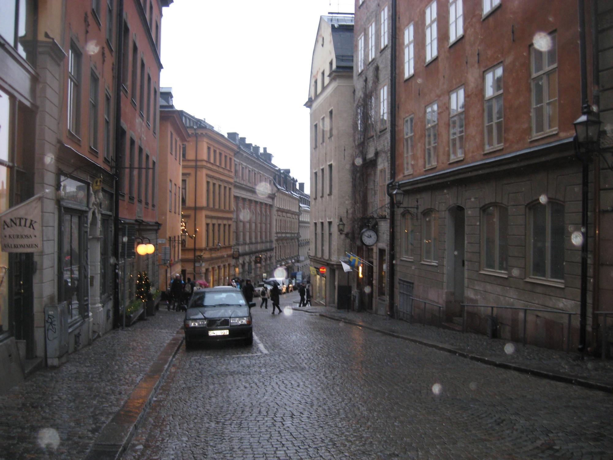 Лабиринт берлине на улице из камней фото марки