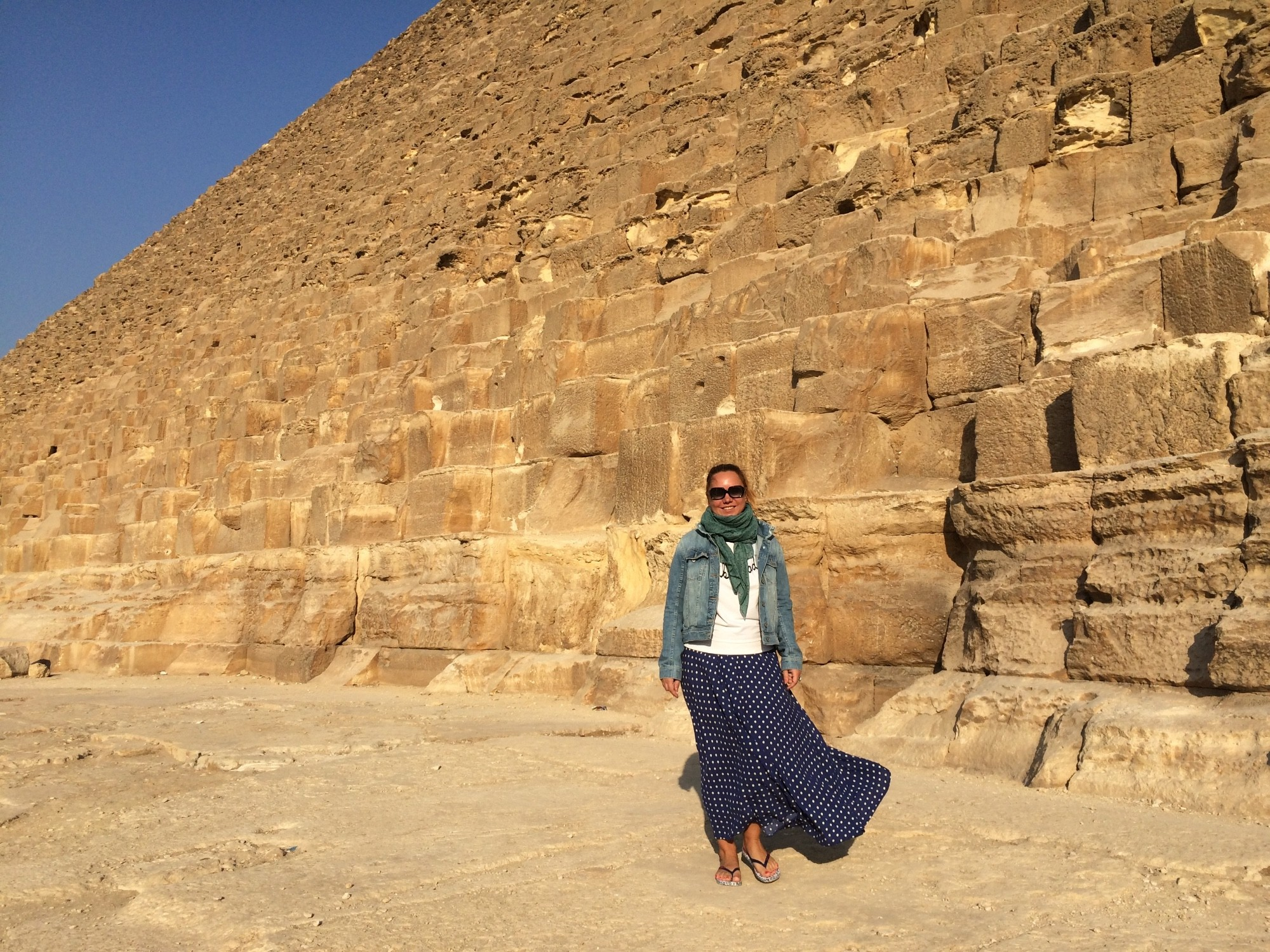 обошли своим египет фото туристов реальные бокала сделает