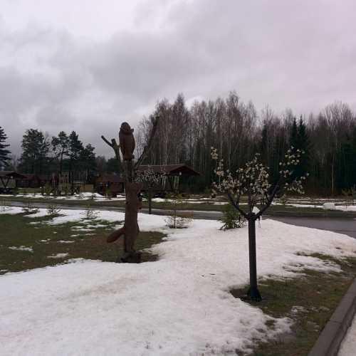 Stankovo, Belarus