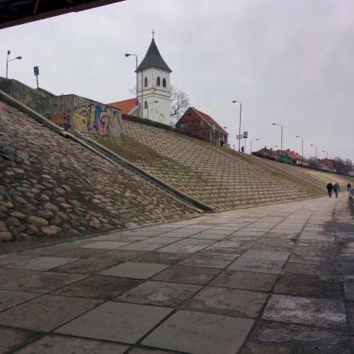 Kaunas, Lithuania