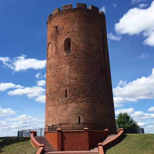 Kamenets, Belarus