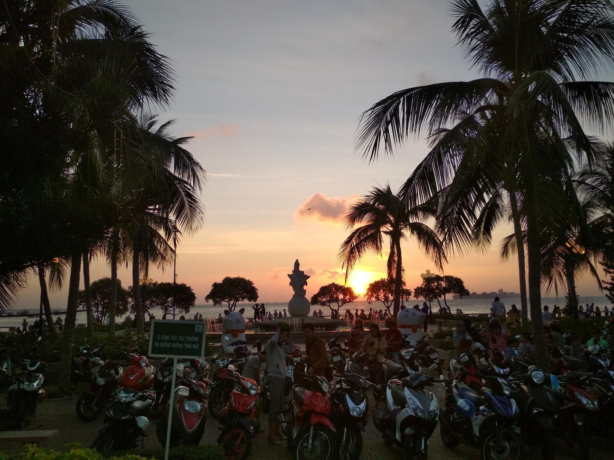 последнее вьетнам вунгтау фотографии отзывы туристов хорош качестве