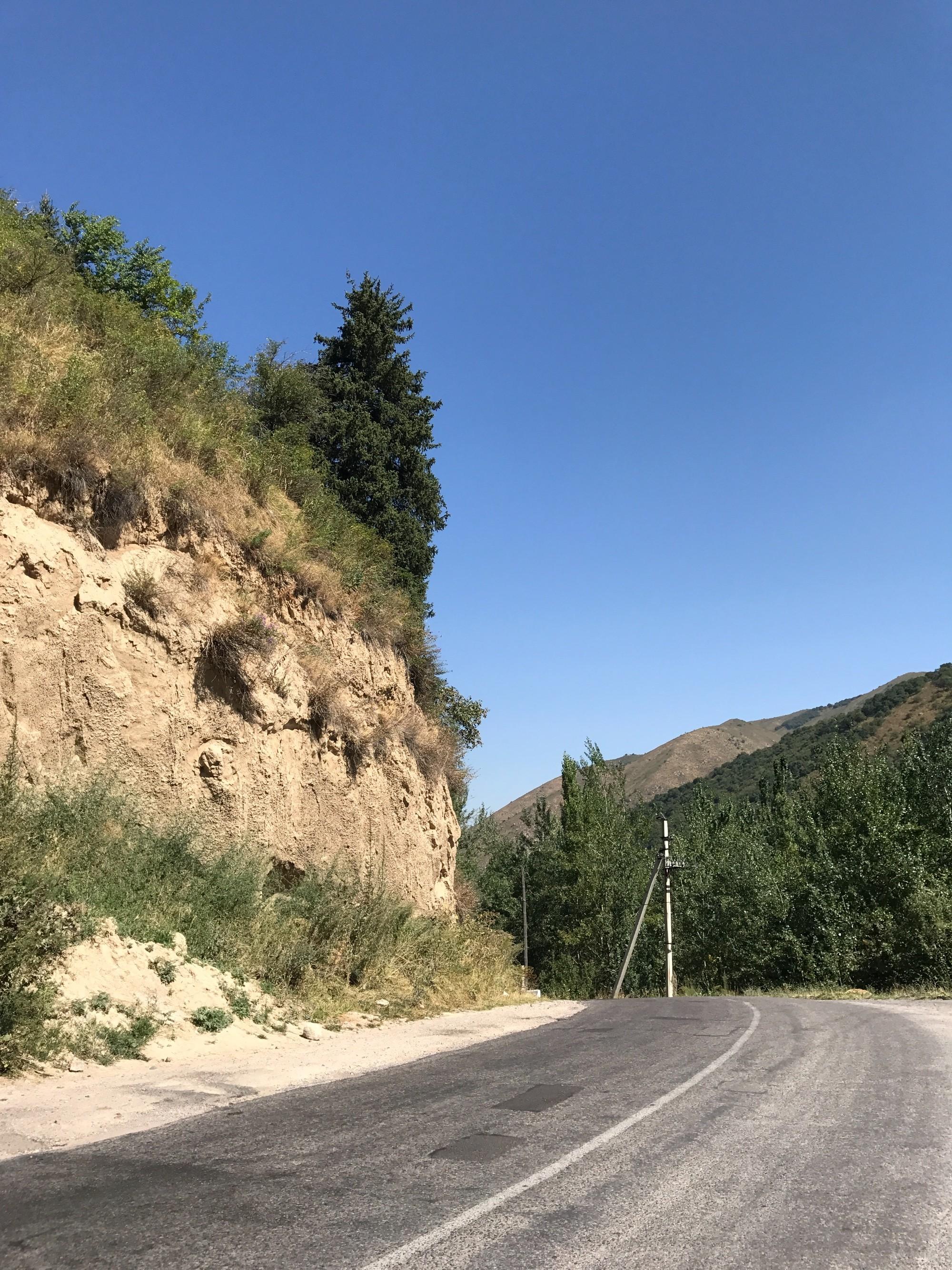 Город сарканд казахстан фото