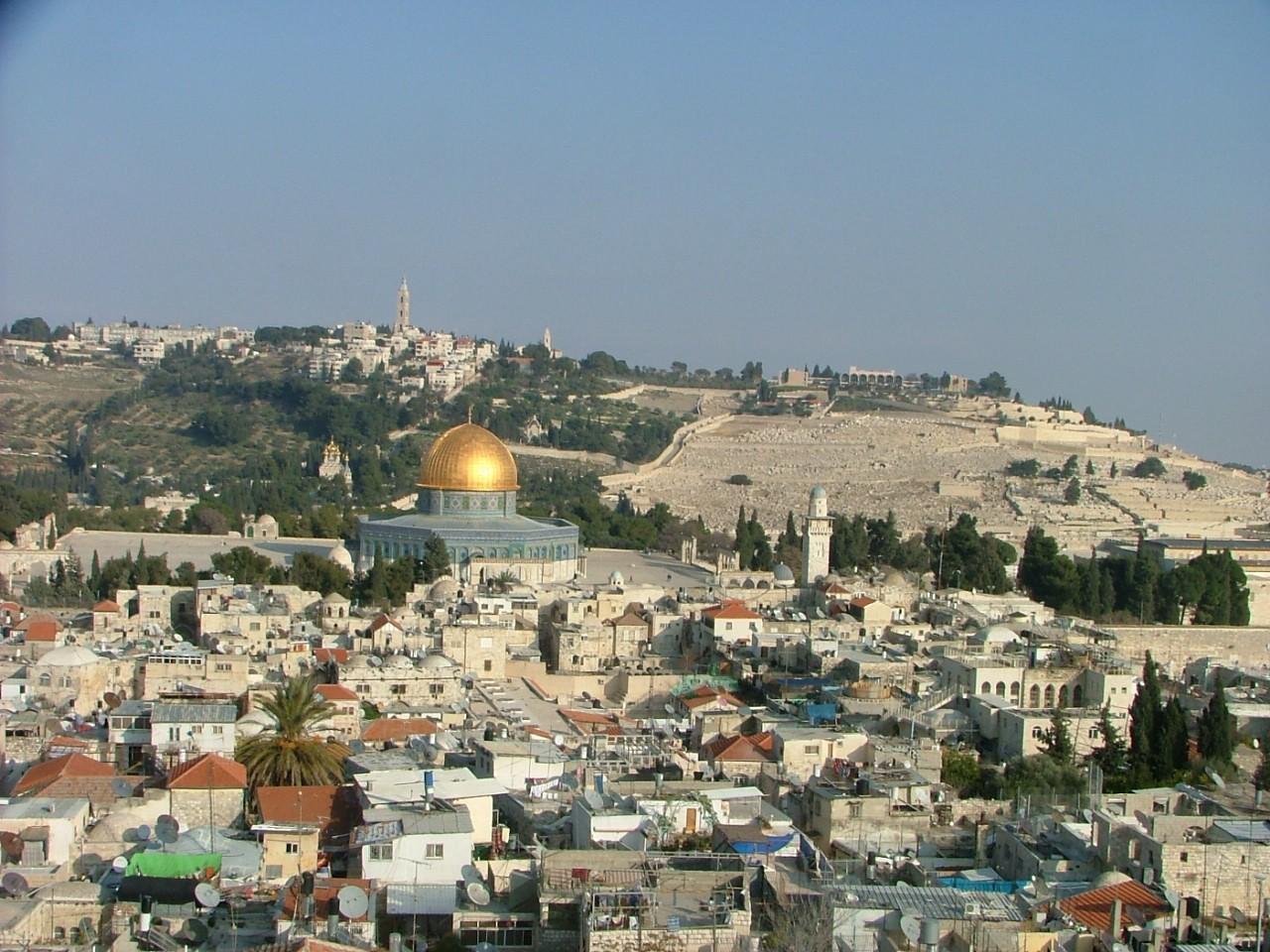 Картинки старый израиль