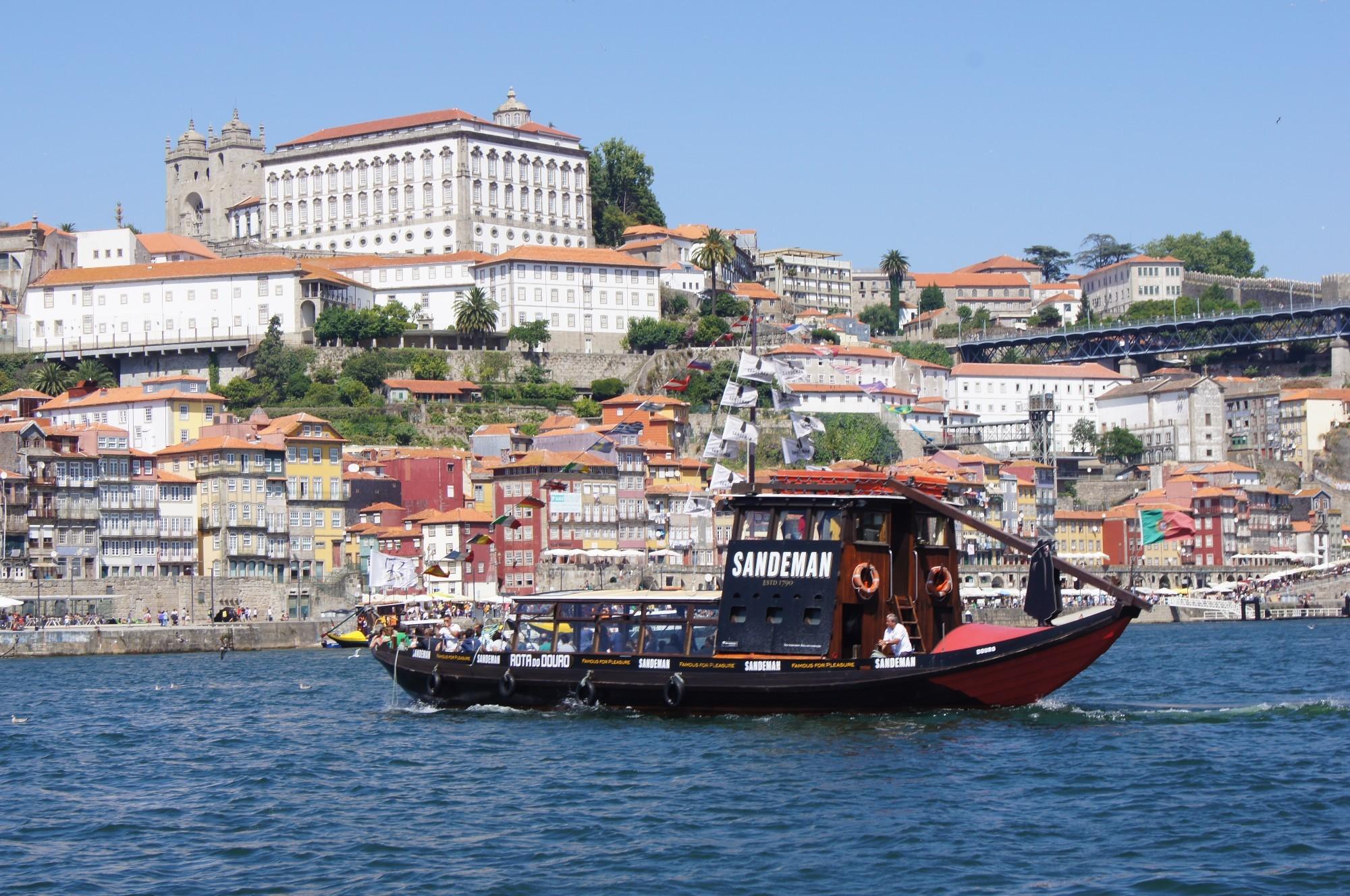 порту португалия фото еще глядя фото