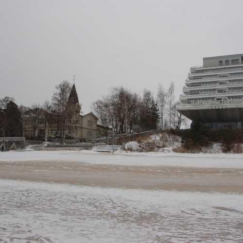 Yurmala, Latvia