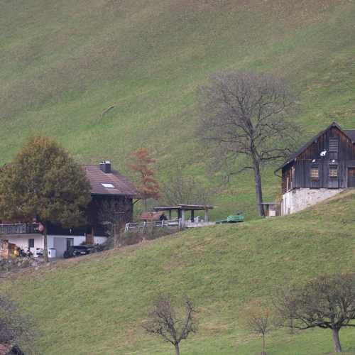 Люцерна, Швейцария