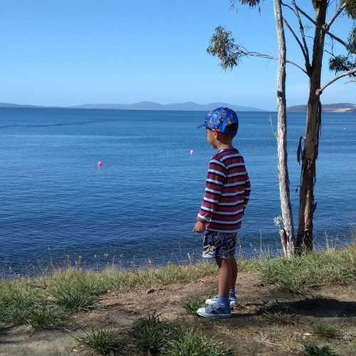 , Australia