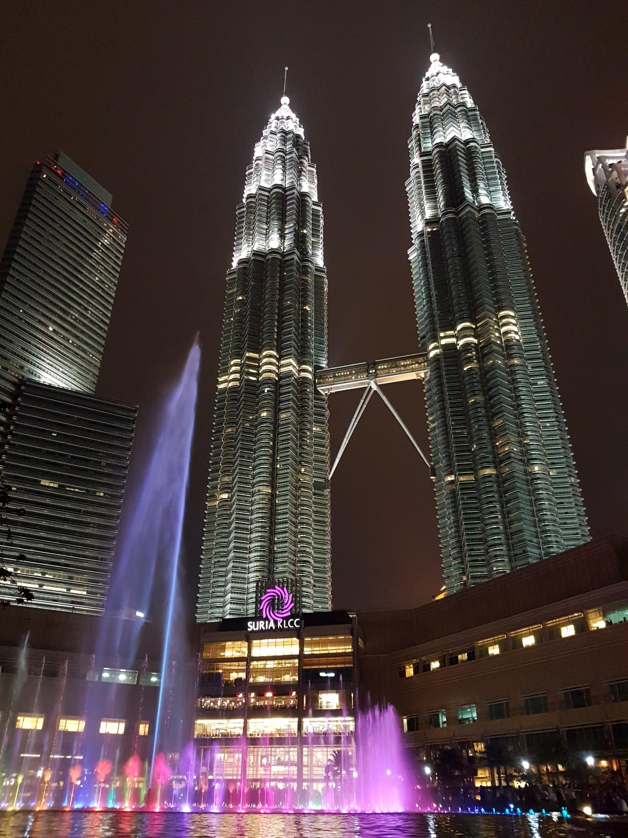 Малайзия фотографии рекламные