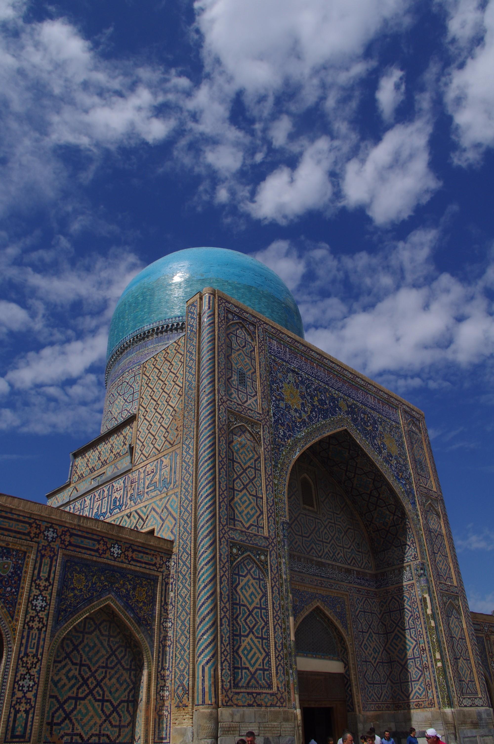 Узбекистан картинки фото, семья картинки для