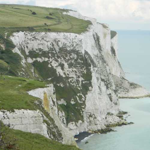 Dover, United Kingdom