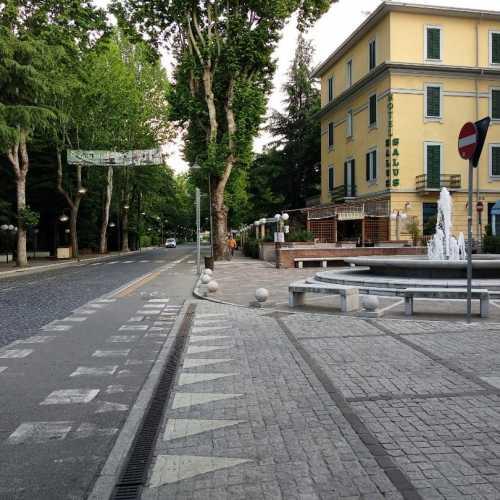 Salice Terme, Италия