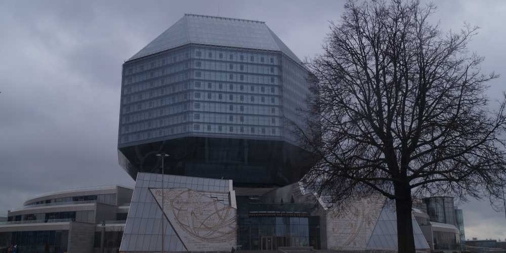 Belarus photo