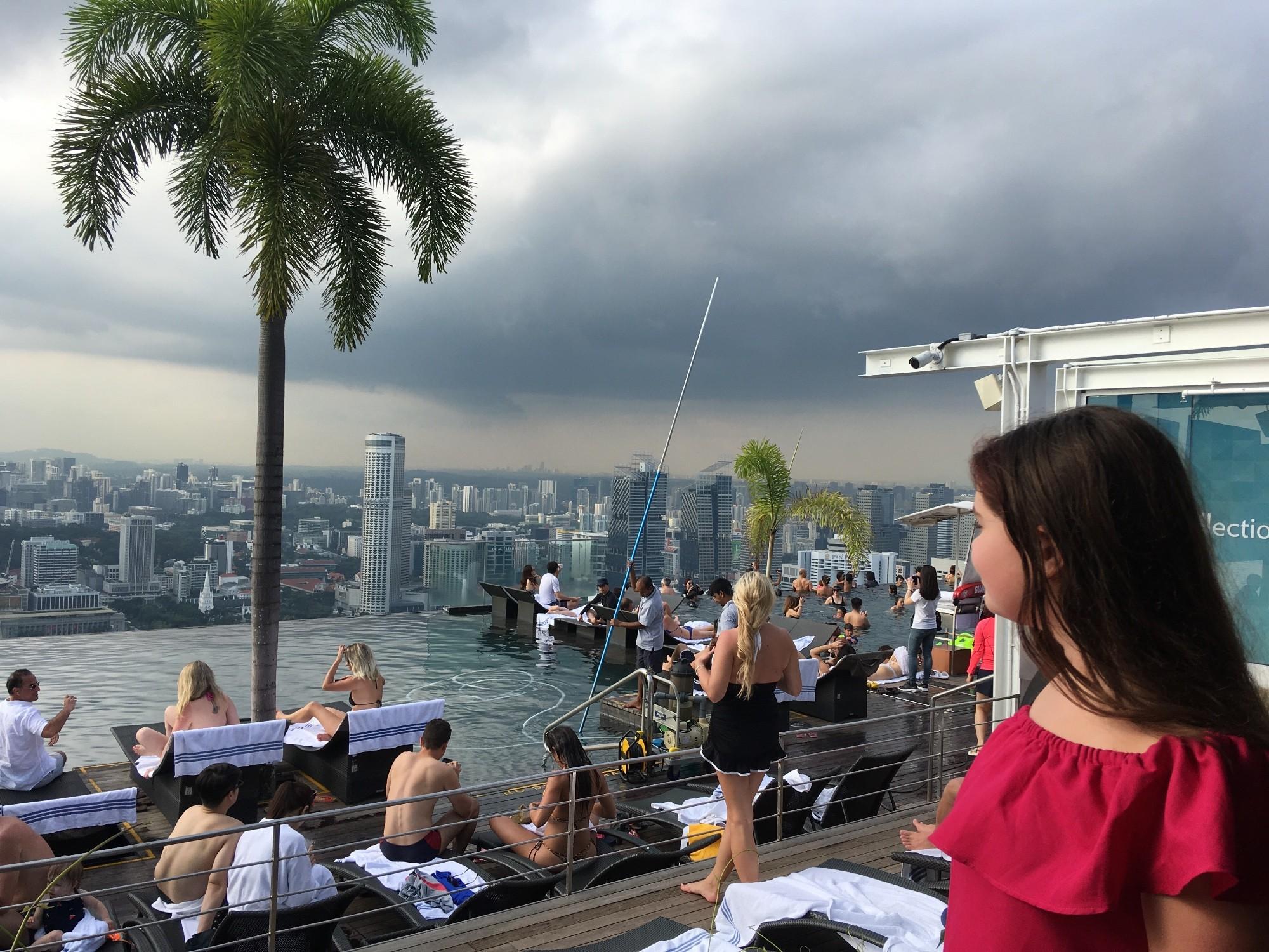 туризм все о сингапуре фото нас будет