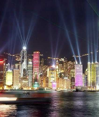 hong kong today Currency intervention is becoming a daily necessity for hong kong as the local dollar continues to trade at the weak end news and insight around.