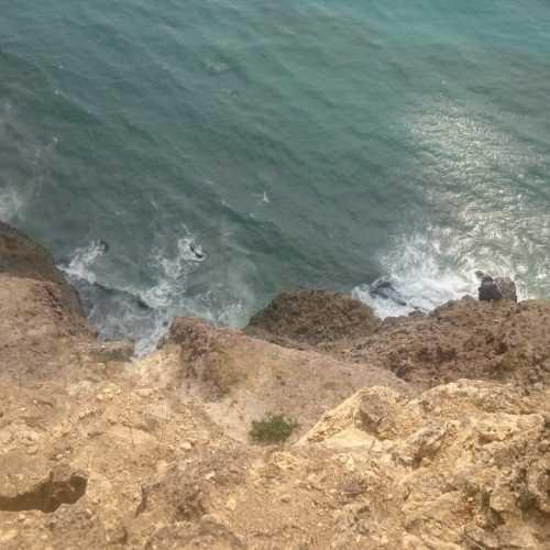 Мыс Фиолент, Crimea