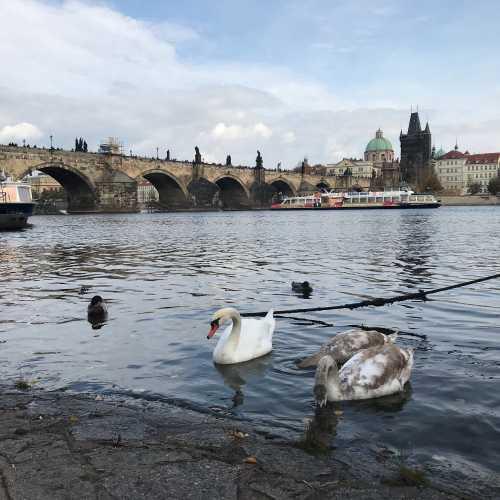 Karlův most, Czech Republic