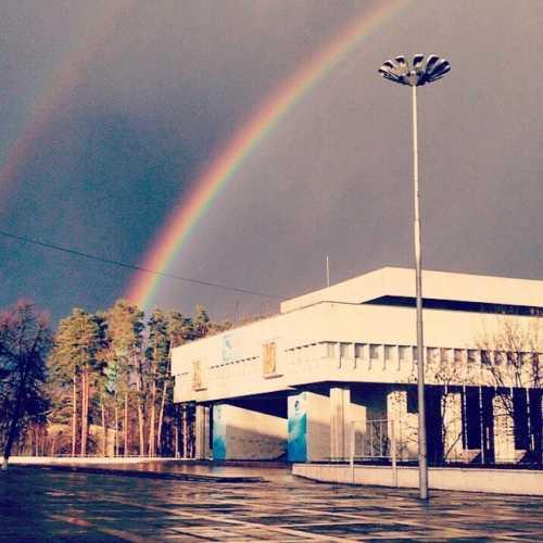 Димитровград, Россия