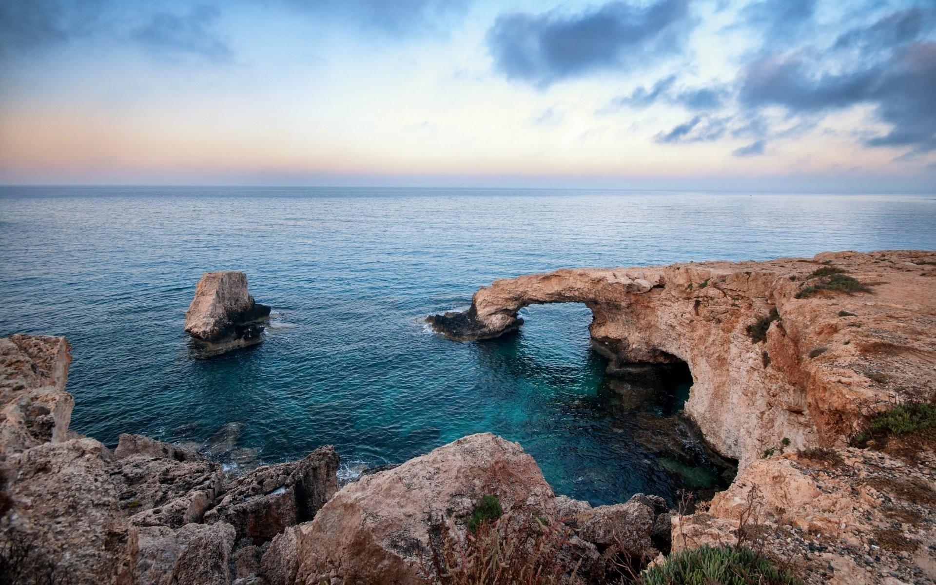 Кипр картинки высокого качества