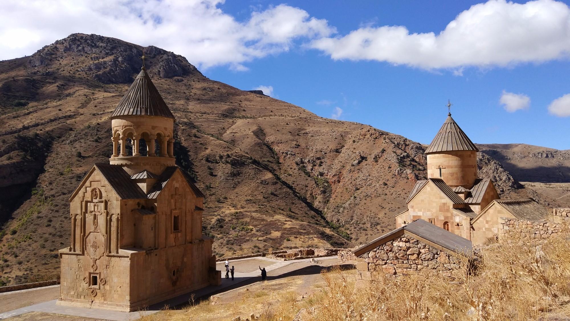 картинки красивые армения сорок молимся