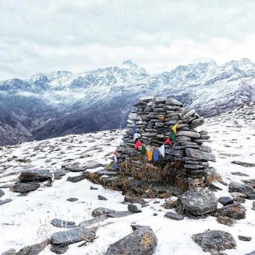 , Непал