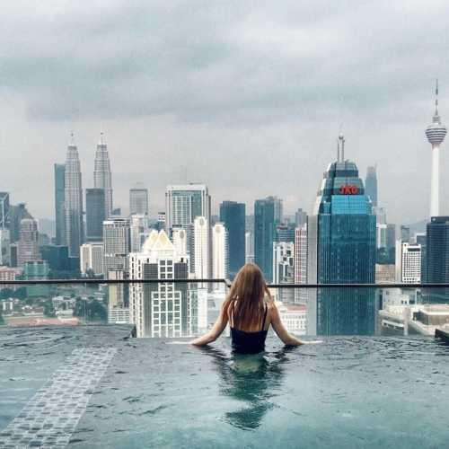 , Malaysia