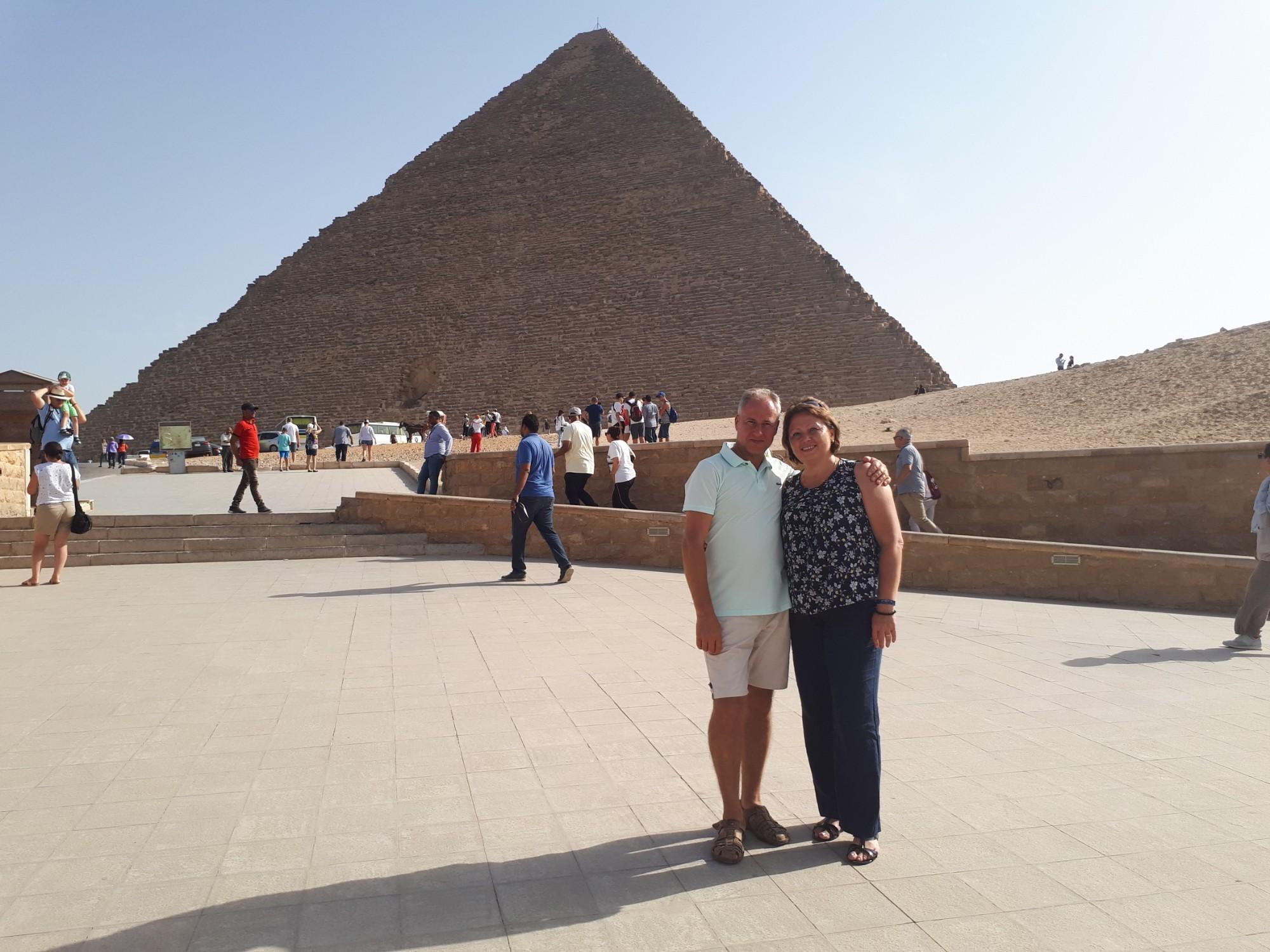 новости в египте картинки есть остановка