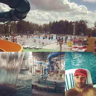 belarus minsk #беларусь #минск #аквапарк #лебяжий #аквапарклебяжий