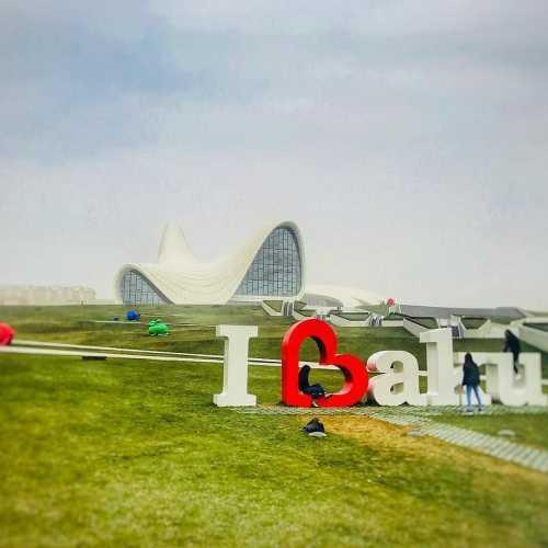 azerbaijan baku #азербайджан #баку